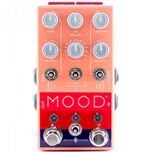 Chase_Bliss_Audio_Mood_Pedal-1.jpg