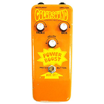 Colorsound_Powerboost-3.jpg