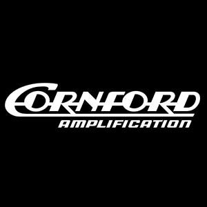 Cornford_Amplifier_Logo.jpg