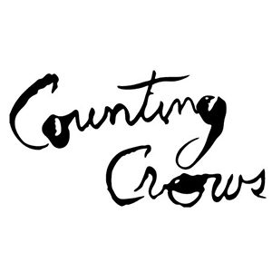 Counting_Crows_Logo.jpg