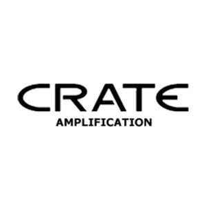 Crate_Amplifiers_Logo.jpg