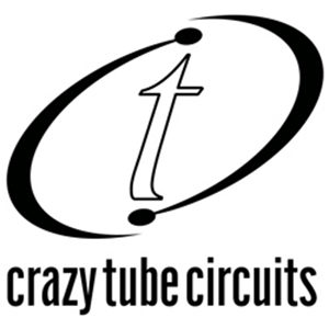 Crazy_Tube_Circuits_Logo.jpg