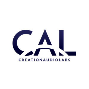 Creation_Audio_Labs_Logo.jpg
