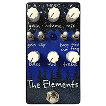 Dr_Scientist_The_Elements_Pedal-1.jpg