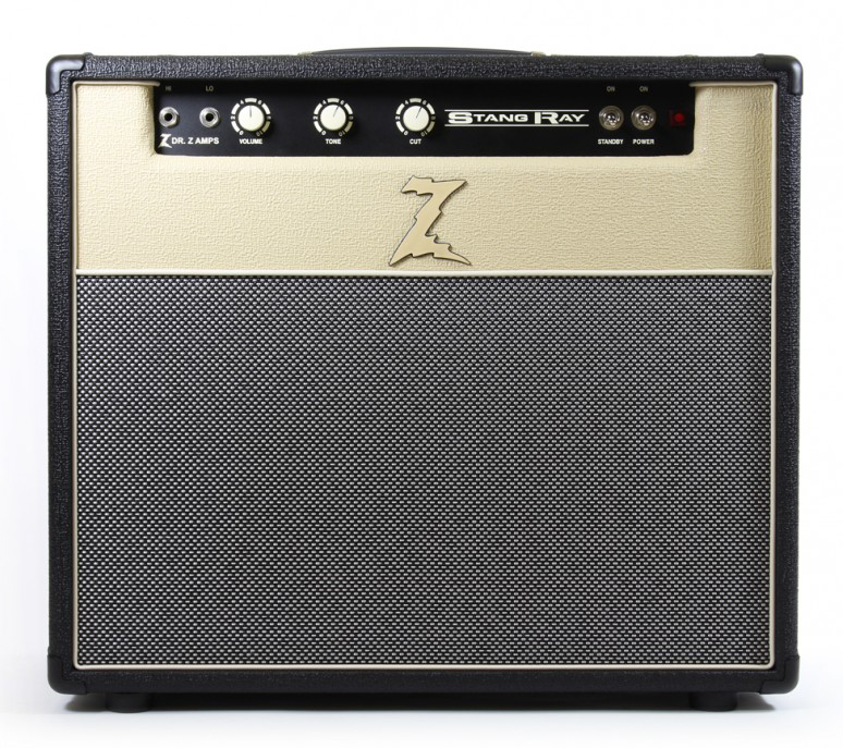 Dr_Z_Stang_Ray_Amplifier.jpg