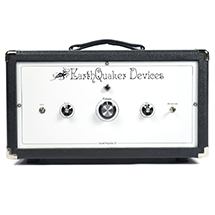 Earthquaker_Amplifier_Head.jpg