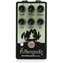 Earthquaker_Devices_Afterneath_V2_Reverb-1.jpg
