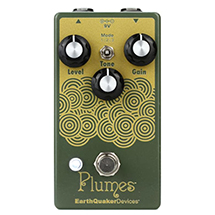 Earthquaker_Plumes_Pedal.jpg