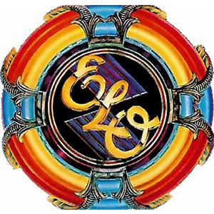 Electric_Light_Orchestra_Logo
