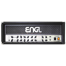 Engl_Powerball_Amplifier_100W.jpg