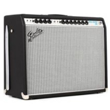 Fender_68_Twin_Reverb.jpg