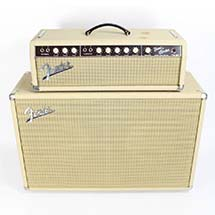 Fender_Band_Master_Blonde_1960s.jpg