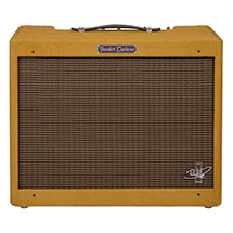 Fender_Edge_Deluxe_Tweed.jpg