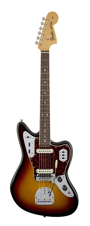 Fender_Jaguar-2.jpg