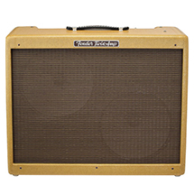 Fender_Twin_Tweed_Amp-1.jpg