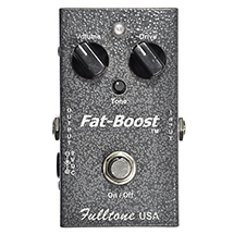 Fulltone_Fat-Boost_V1.jpg