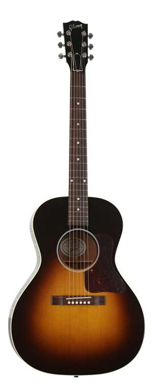 Gibson_L-00_Acoustic.jpg