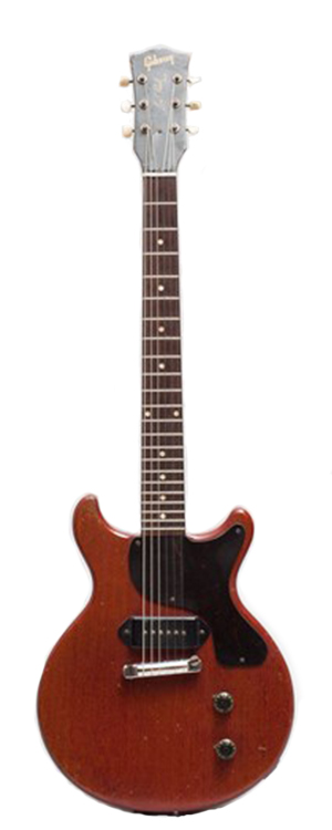 Gibson_Les_Paul_Junior_1960s.jpg