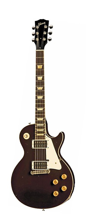 Gibson_Les_Paul_Oxblood.jpg