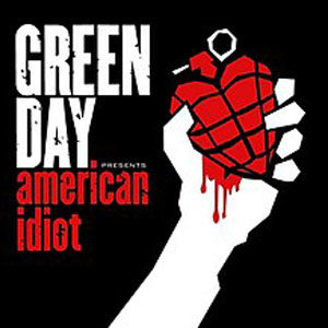Green_Day_American_Idiot-2.jpg