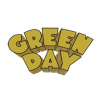 Green_Day_Logo.jpg