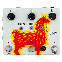 JAM_Pedals_Llama_Extreme_Pedal.jpg
