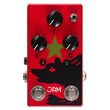 Jam_Pedals_Red_Muck_V3_Pedal.jpg