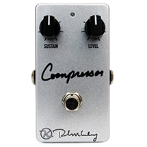 Keeley_Compressor_2_Knob.jpg