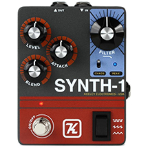 Keeley_Synth_1_Pedal.jpg