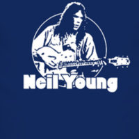 Neil_Young_Logo