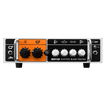 Orange_Little_Bass_Thing_Amp.jpg