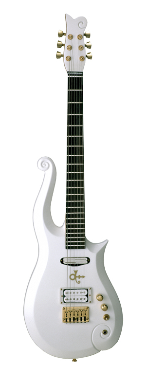Prince_Cloud_Guitar.jpg
