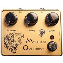 Rimrock_Effects_Mythical_Overdrive_Pedal.jpg