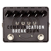 Solid_Gold_FX_Communication_Breakdown_Fuzz_Pedal.jpg
