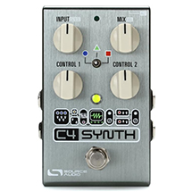 Source_Audio_C4_Synth_Pedal.jpg
