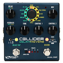 Source_Audio_Collider_Pedal.jpg