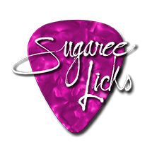 Sugaree_Licks_Logo-4.jpg
