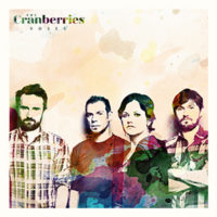 The_Cranberries_Logo