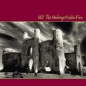 U2_The_Unforgettable_Fire.jpg